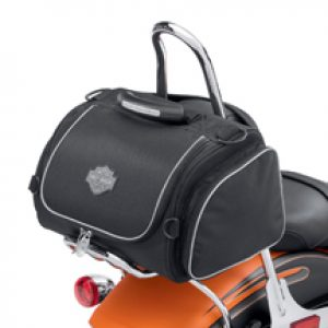 Premium Touring Luggage 93300017