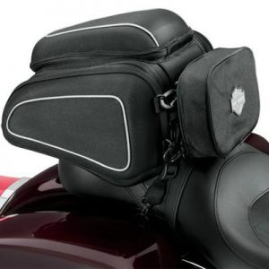 PREMIUM LUGGAGE TAIL BAG 93300069A