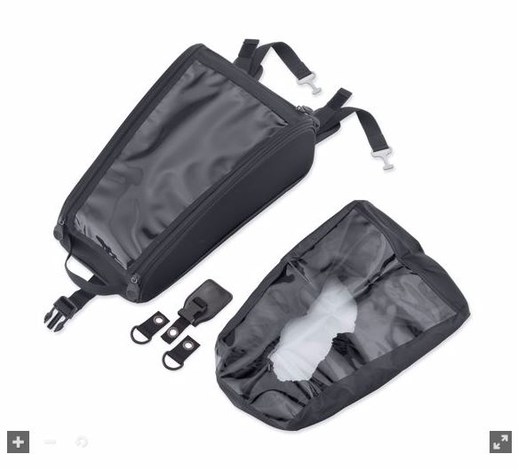 Tank Bag XG MODELS 93300093