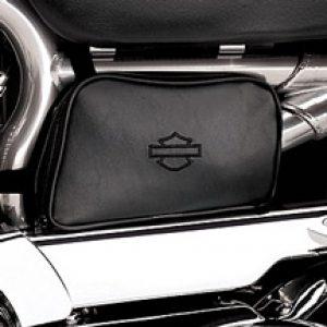 Frame Bag 94204-03A