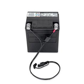 Battery Charging Harness  94624-97B