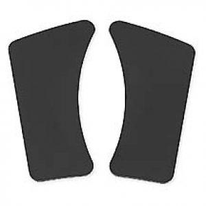 Billet Air Cleaner Side Insert Kit 97005-02