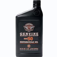 ONE LITER 50W MOTOR OIL-EUROPE  62600018