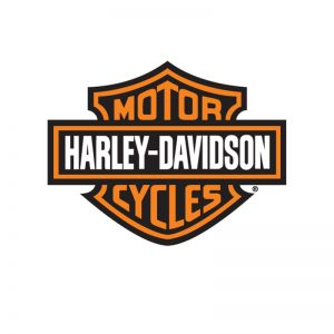 2007 Harley-Davidson International Owner's Manual - 99736-07I