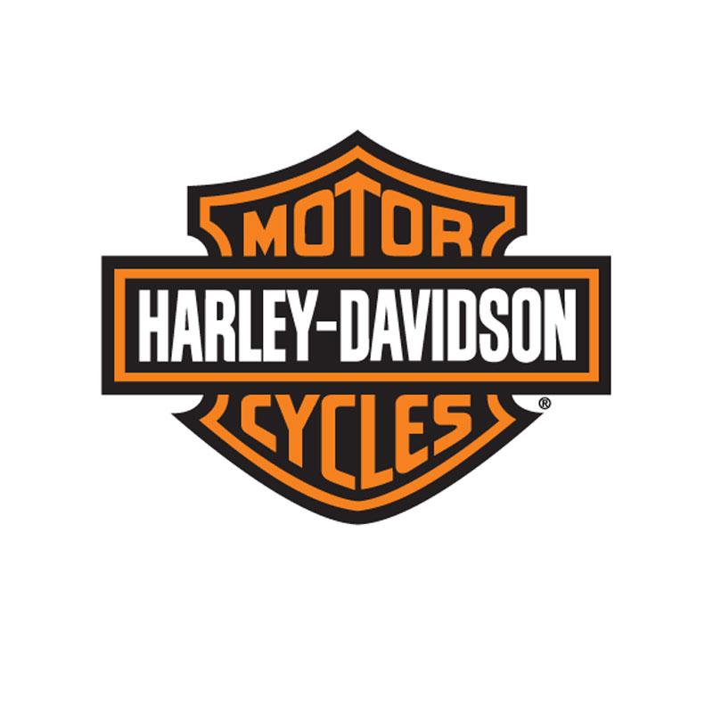 2007 Harley-Davidson International Owner's Manual - 99736-07I