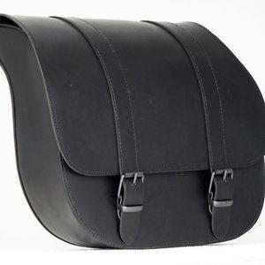 DYNA SINGLE BAG D3SD-1088