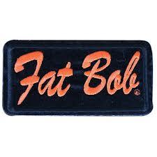 FAT BOB  EM1057642