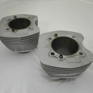 USED TWIN CAM CYLINDERS 1450 GREY