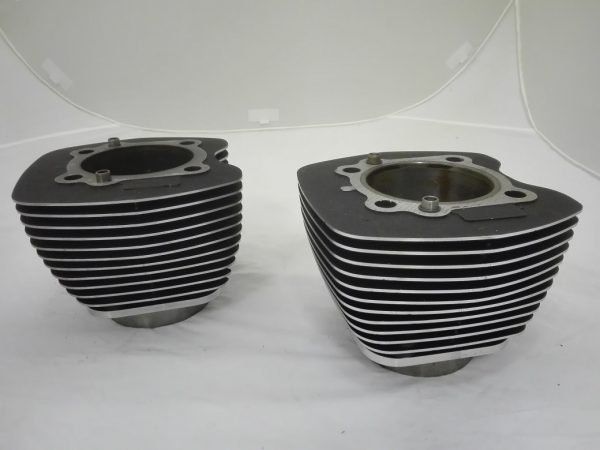 USED TWIN CAM CYLINDERS 1450 USED