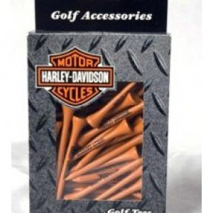 HD Golf Tees PIECES TEES