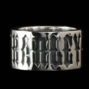 Harley-Davidson Ring hdr040
