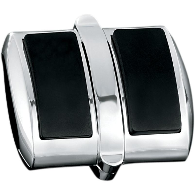 Brake Pedal Cover K8022