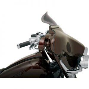 Klock Werks Flare Windshield 2310-0212