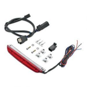 LED Light Kit - Red Lens - 68000111
