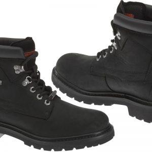 MEN'S HARLEY -DAVIDSON BADLANDS BOOTS D9100544