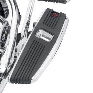 Kahuna Rider Footboard Kit - 50501150