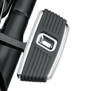 Kahuna Passenger Footboard Kit - 50501151