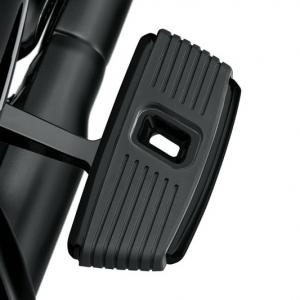 Kahuna Passenger Footboard Kit - 50501228