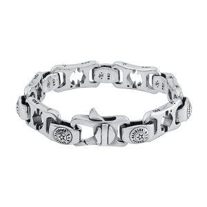 H-D Bracelet STBR021/9