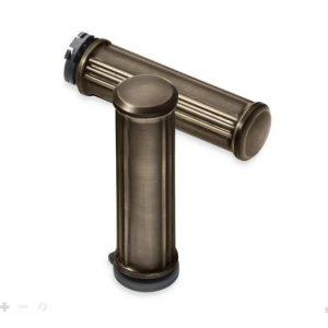 Brass Hand Grips, 56100138