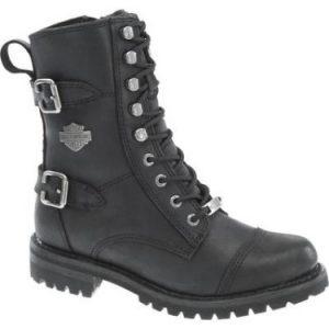 Harley-Davidson Women's Boots Calvert CE (D96035)