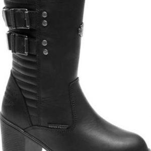WOMEN'S KIRKLEY WATERPROOF BOOTS D86012