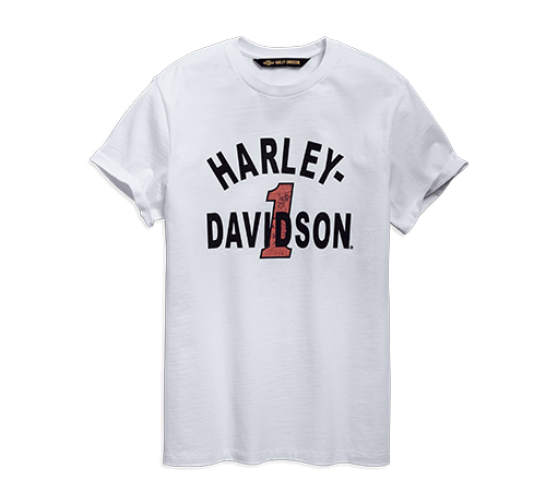 Shirts slim with harley davidson pocket fit t jackets