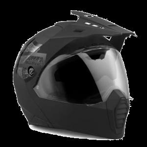 Helmets / Helmen