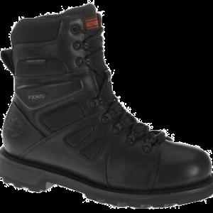 Boots / Schoenen / Laarzen